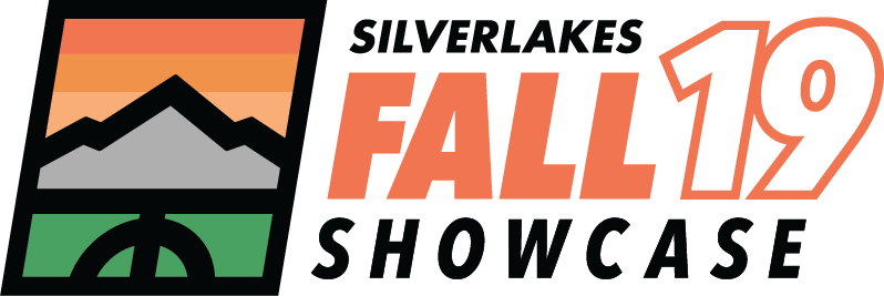 SilverLakes Fall Showcase 2019