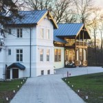 Pros And Cons In Using Standing Seam Metal Roof