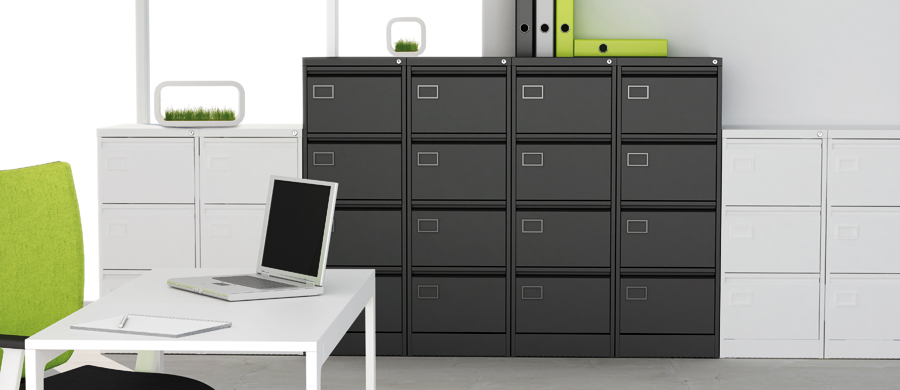 office_furniture_in_gibraltar_executive_filing_cabinets