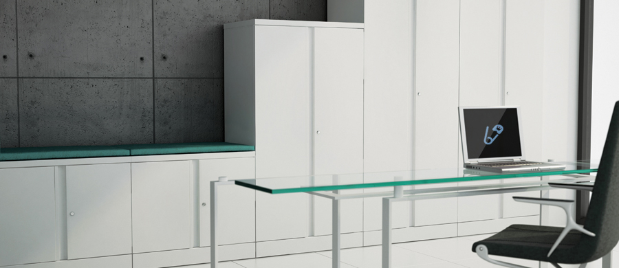 office_furniture_in_gibraltar_M_Line_cupboards