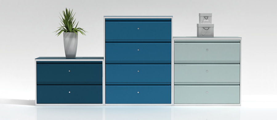 office_furniture_in_gibraltar_freedom_side_filers_&_media_drawers