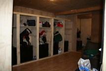 Gallery - Lower Barn Tack Room