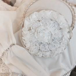 Brides. Beautifully unique.