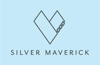 cropped-SilverMaverick_logo_80blackonblue-3.jpg