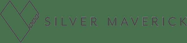 Silver Maverick