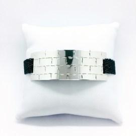 Brick wall bracelet 01 pic 1
