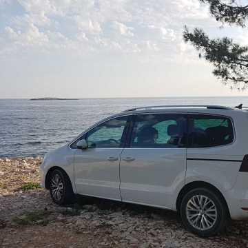 Podróż do Chorwacji – trasy, koszty, wskazówki