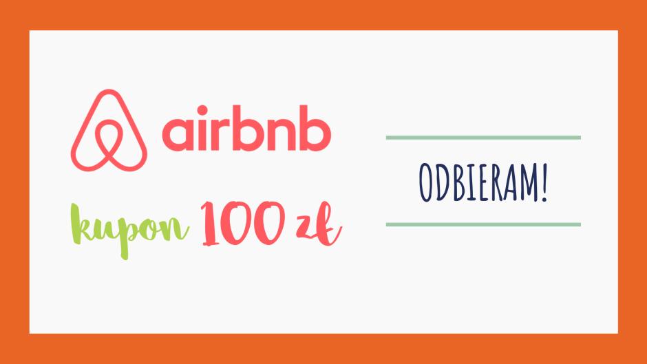 SilverMint kupon 100 zł Airbnb