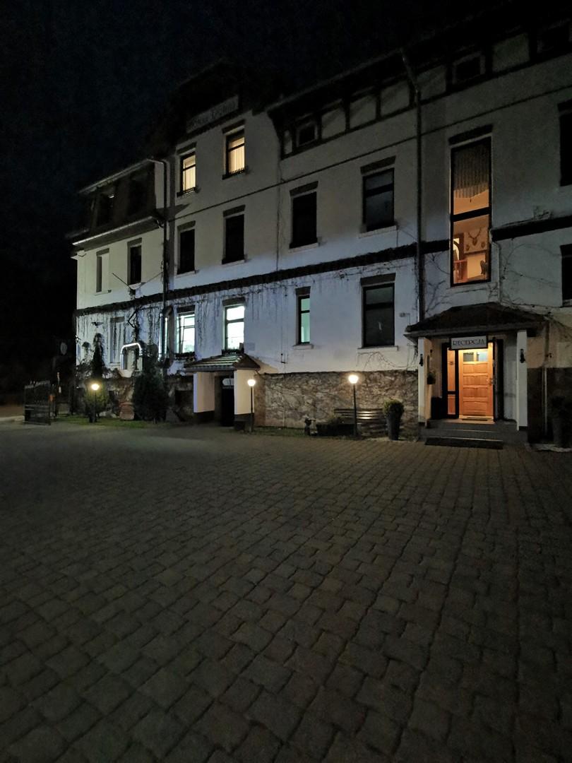 Sowia Dolina