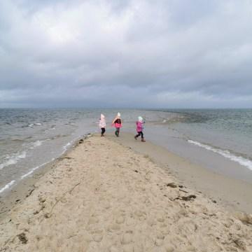 Zima na Nordzie – okolice Gdyni: 5 perełek, które musisz zobaczyć