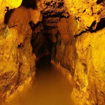 Złoty Stok. 5 miejsc, które Cię zachwycą (i dzieci też)