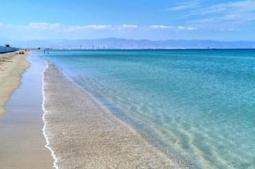 Cypr TOP 10 – moja lista najpiękniejszych miejsc