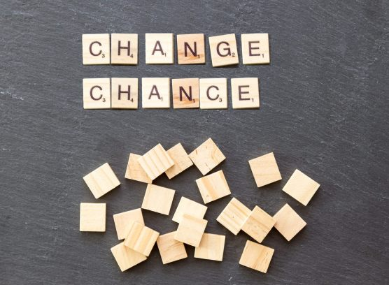 Image result for Shy Away from Change