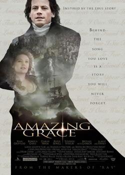 amazing-grace-poster_250x350