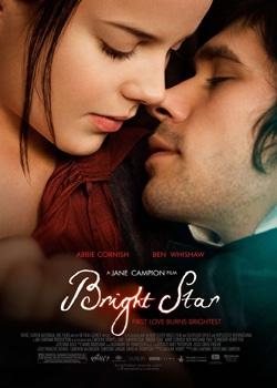 bright star_250x350
