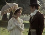 Pride and Prejudice 1980: A Must For Every Austen Fan
