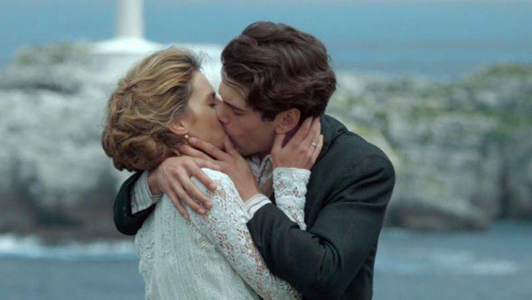 Grand Hotel - 35 Period Dramas to Watch on Netflix