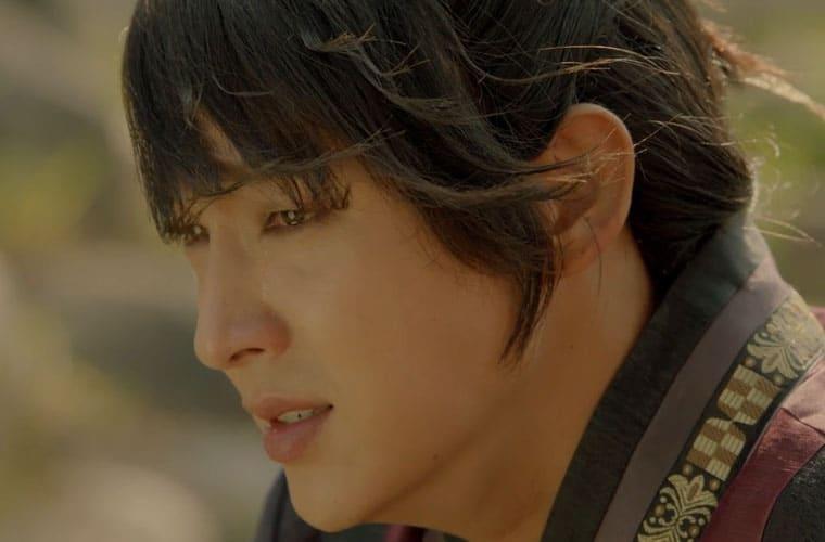 100+ Scarlet Heart Ryeo Princes – yasminroohi