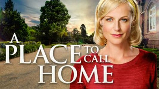 a-place-to-call-home