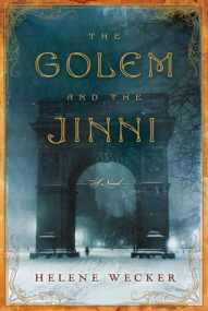 golem-and-the-jinni1