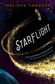 starflight1
