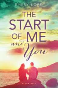 the-start-of-me-and-you1