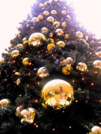 albero-di-Natale-13