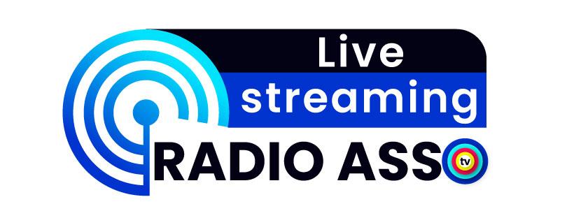 La tua pubblicità su Radio Asso TV