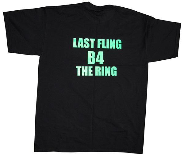 last-fling
