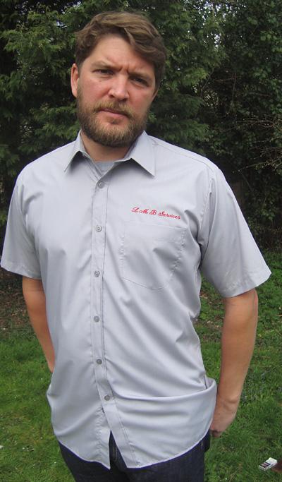 ebroidered-logo-clothing