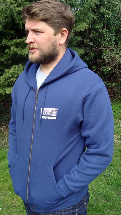 printed-work-hoodies