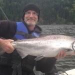 chinook salmon, king salmon, salmon fishing, salmon fishing vancouver, salmon fishing charters, vancouver salmon fishing charters, salmon fishing reports, salmon fishing vancouver harbour, salmon fishing vancouver reports