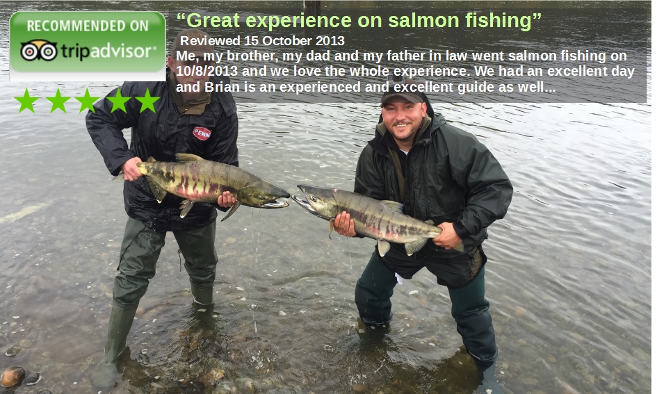 chum salmon fishing, chum salmon fishing fraser river, chum salmon fishing bc, chum salmon fishing harrison river, chum salmon fishing chilliwack, chum salmon fishing guides, salmon fishing fraser river, fraser river fishing holidays, fraser river fishing guides, fraser river fishing packages