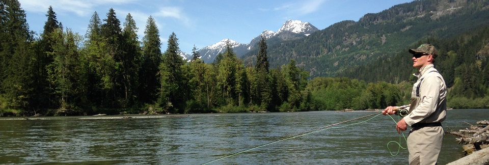 squamish fishing, squamish river fishing, bc fishing, bc fly fishing, bc fishing packages, fishing packages, squamish river