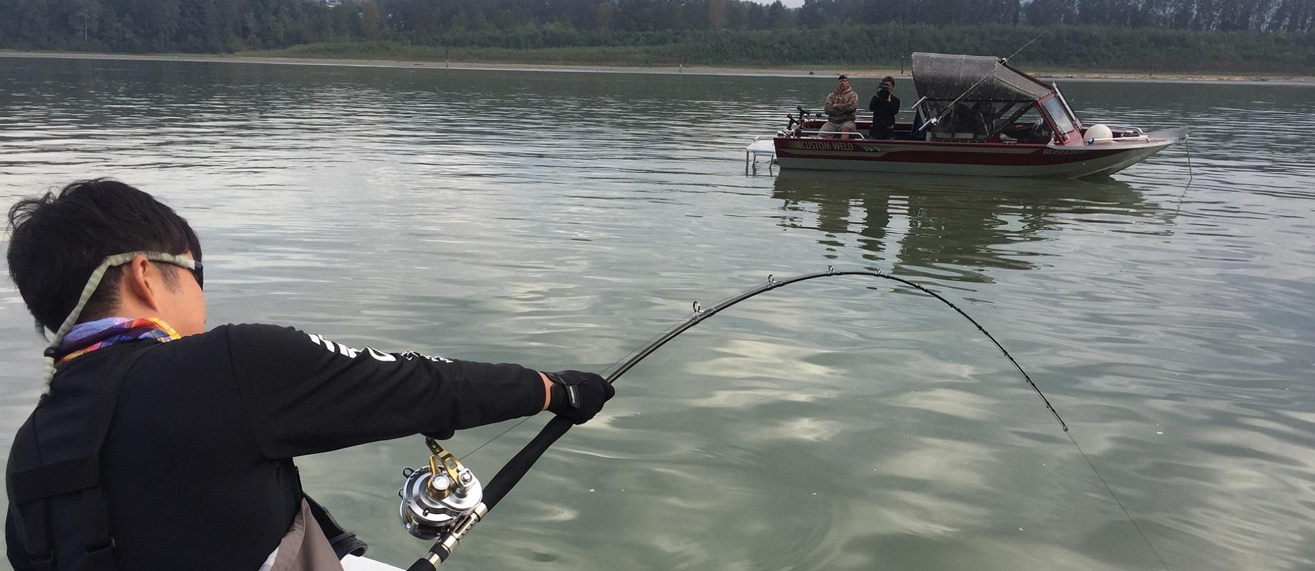 fishing blog, fishing articles, bc fishing, blog, fishing