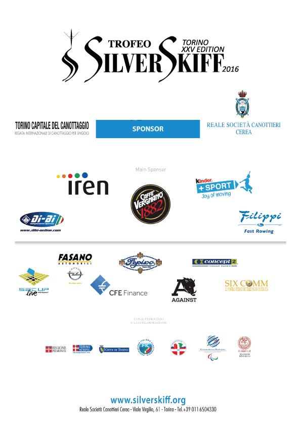 sponsor silverskiff 2016