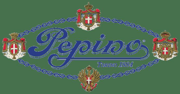 logo_pepino
