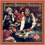 The Gambler Album Cover from KennyRogers.com (Links to Amazon)