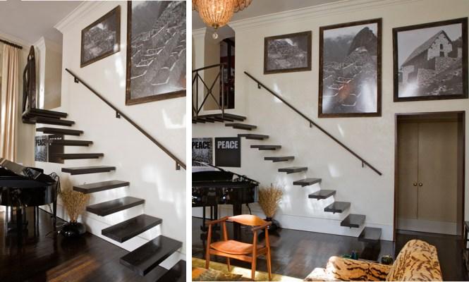 Silverstein Interiors