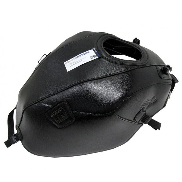 bagster tapis de reservoir moto pour kawasaki z400 2019 2020