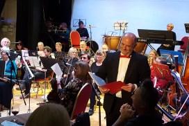 Bishops Castle Orchestra