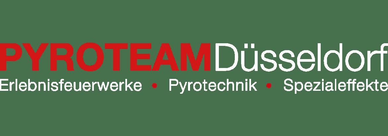 PYROTEAM Düsseldorf Logo
