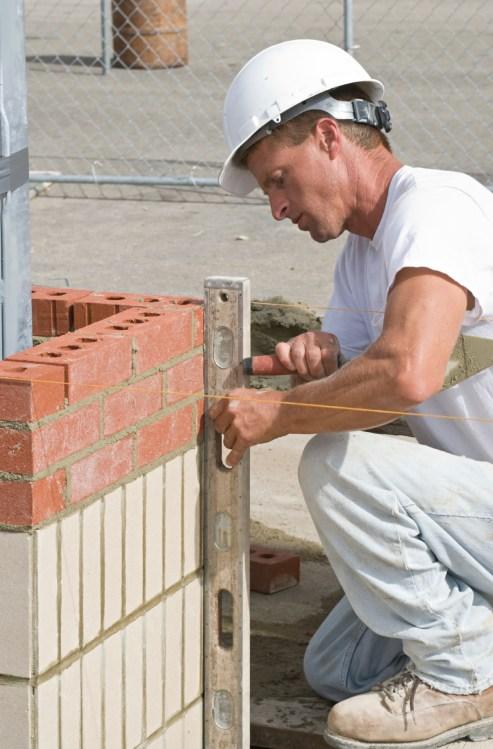 Rimborso del 50% delle spese di ristrutturazione della casa