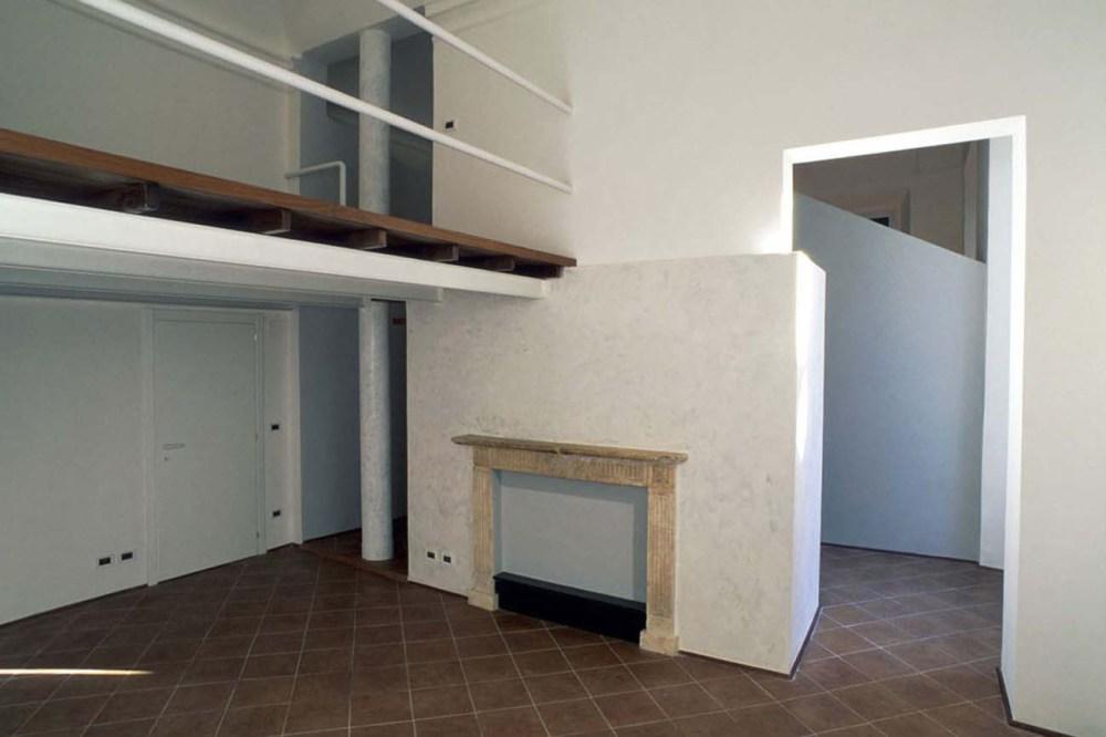 Una casa con costi di ristrutturazione contenuti di Roberto Silvestri