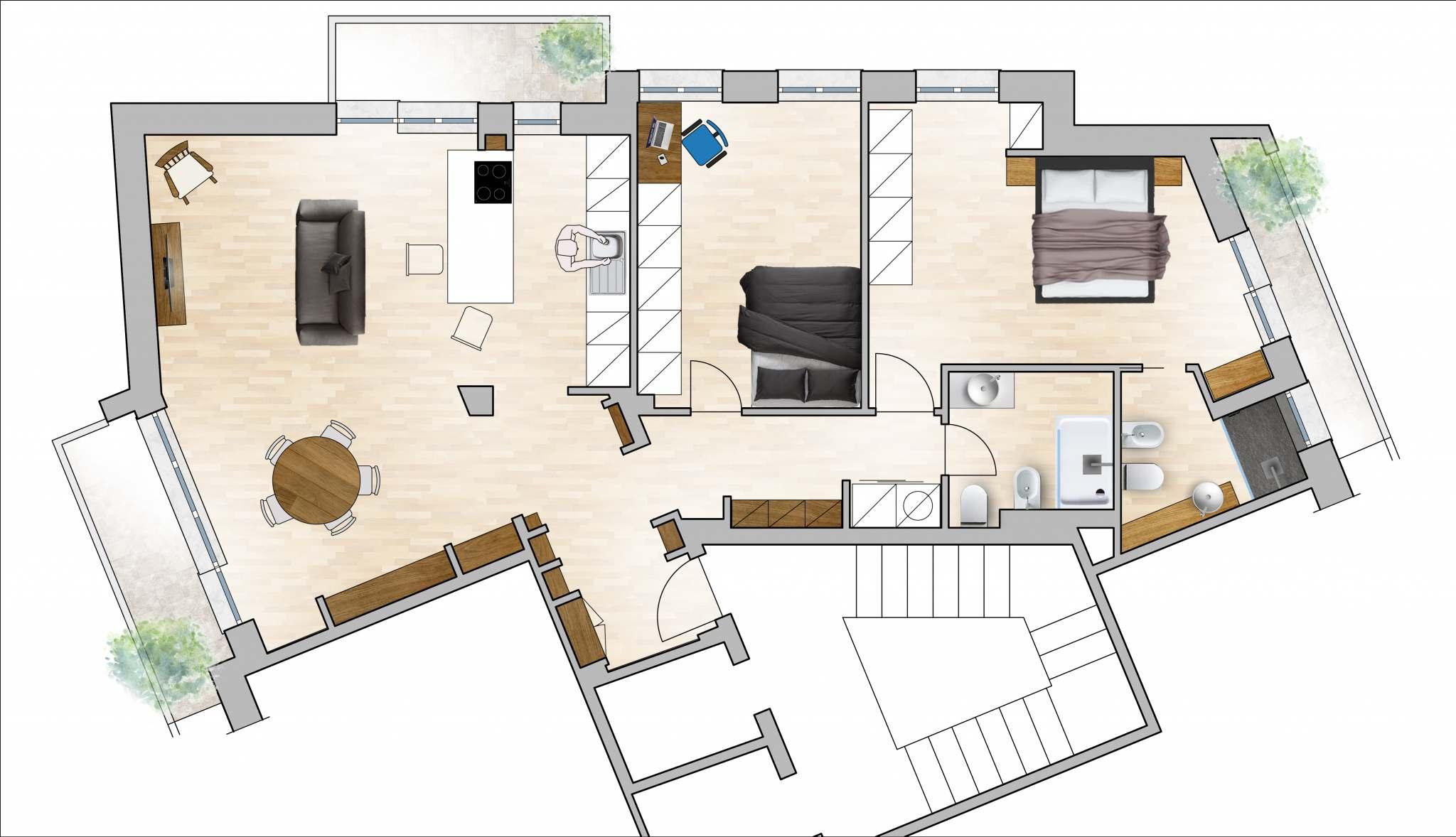 5 consigli per acquistare una casa