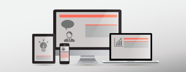 Mobile Responsive Web Design Cluj