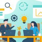 De ce sa angajezi Experti in SEO