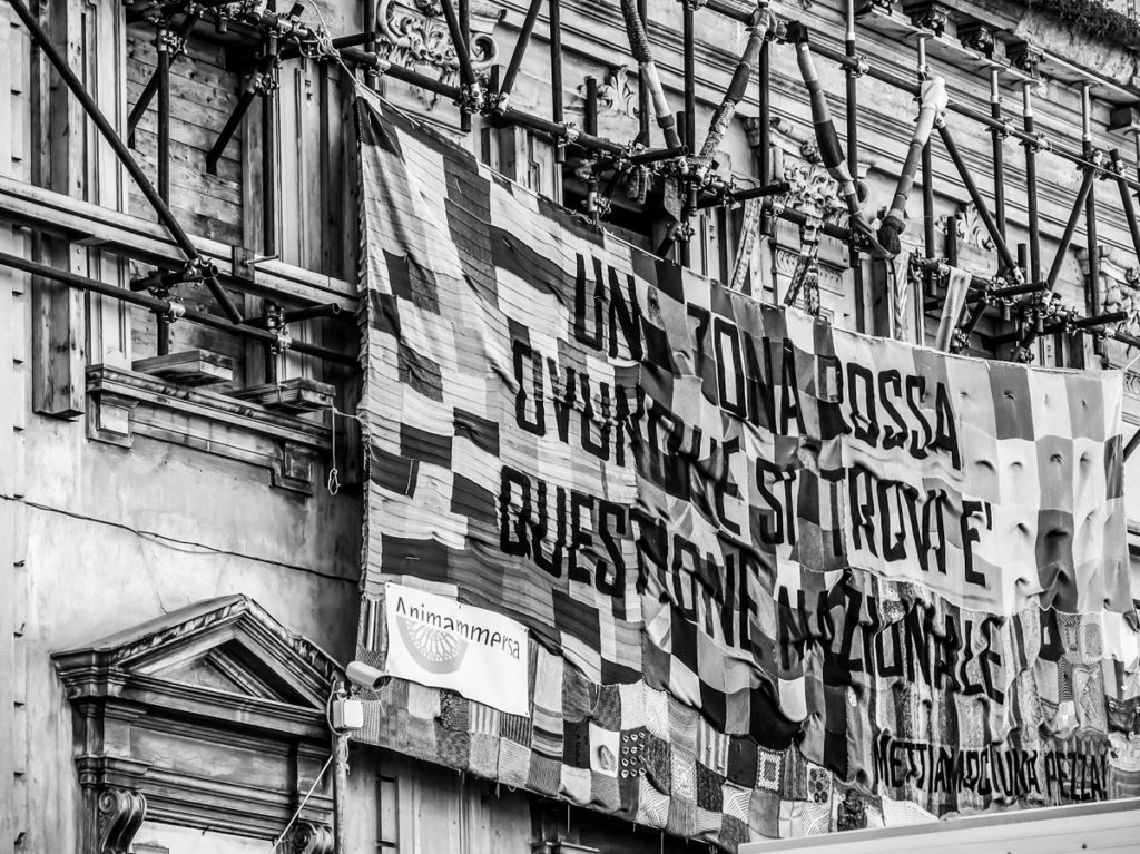 Anniversario-Terremoto-LAquila_Silvia-Cleri-solidarietà-a-LAquila