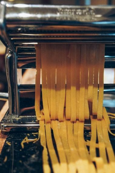 chickpea-homemade-pasta-13