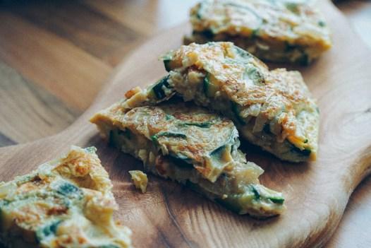 courgette-omelette-tortilla-17